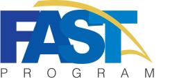 fast-program-logo